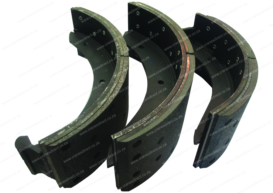 overhead crane brake shoes : overhead crane cable reeving diagrams standing  on a
