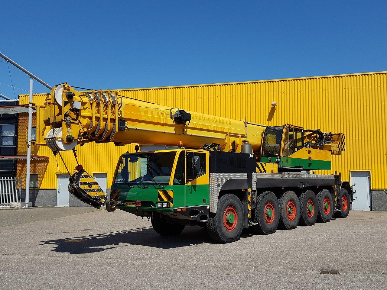 cranes direct cranes for sale rh cranesdirect co za Demag Cranes & Components Demag Bridge Crane